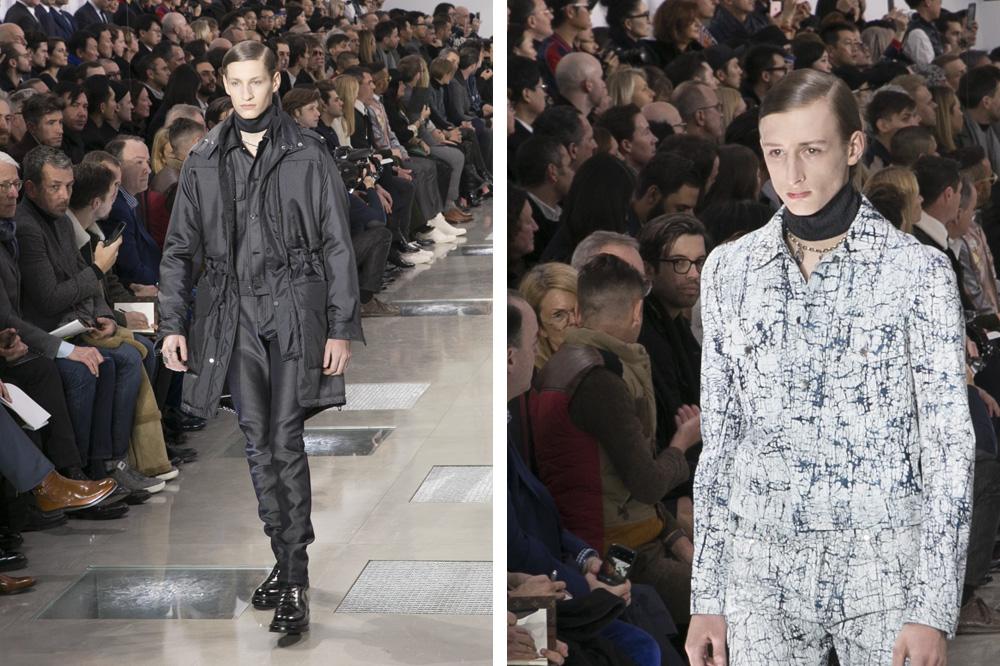 Louis-Vuitton_menswear-fw1617-paris-fashion-week_le-Mot-la-Chose_Stephane-Chemin-photographe-freelance_22