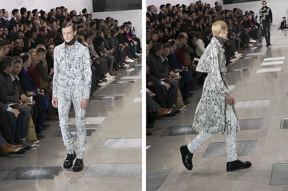 Louis-Vuitton_menswear-fw1617-paris-fashion-week_le-Mot-la-Chose_Stephane-Chemin-photographe-freelance_23