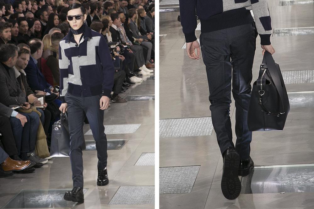 Louis-Vuitton_menswear-fw1617-paris-fashion-week_le-Mot-la-Chose_Stephane-Chemin-photographe-freelance_24