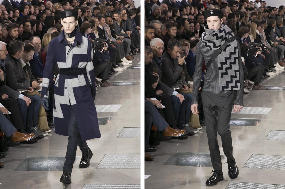 Louis-Vuitton_menswear-fw1617-paris-fashion-week_le-Mot-la-Chose_Stephane-Chemin-photographe-freelance_26