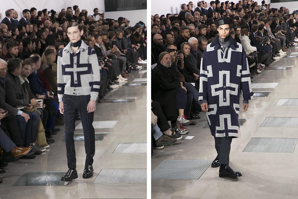 Louis-Vuitton_menswear-fw1617-paris-fashion-week_le-Mot-la-Chose_Stephane-Chemin-photographe-freelance_27