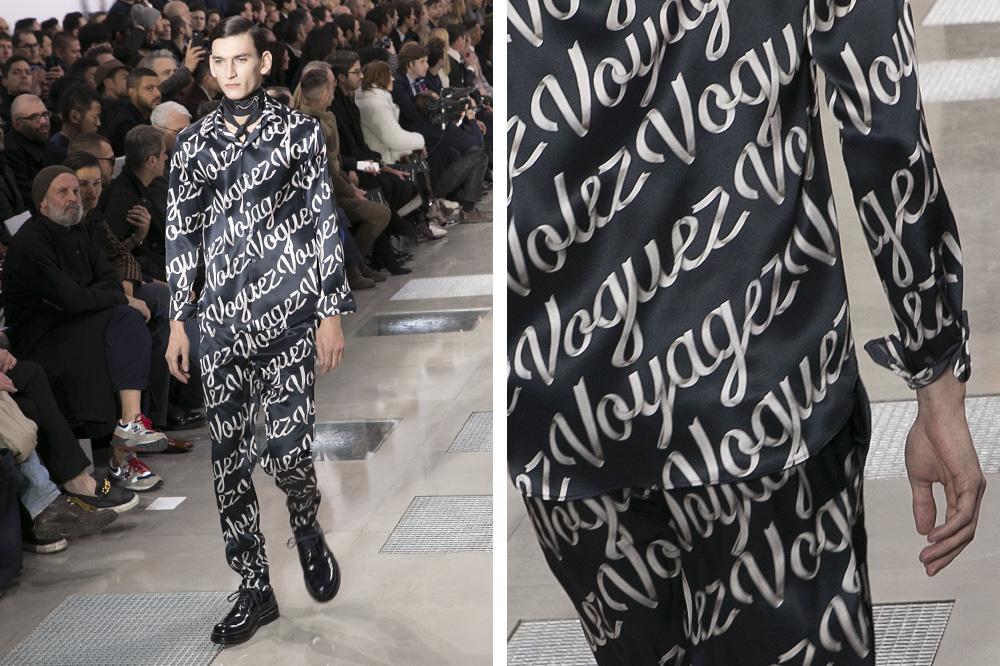 Louis-Vuitton_menswear-fw1617-paris-fashion-week_le-Mot-la-Chose_Stephane-Chemin-photographe-freelance_28