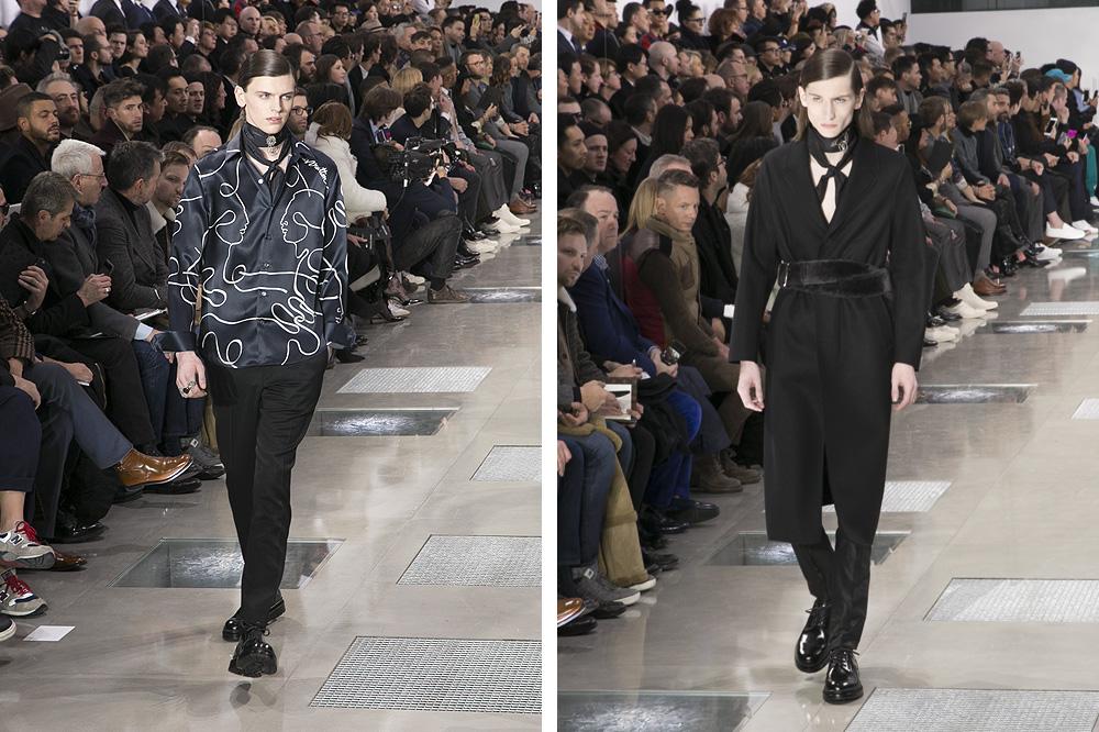Louis-Vuitton_menswear-fw1617-paris-fashion-week_le-Mot-la-Chose_Stephane-Chemin-photographe-freelance_29