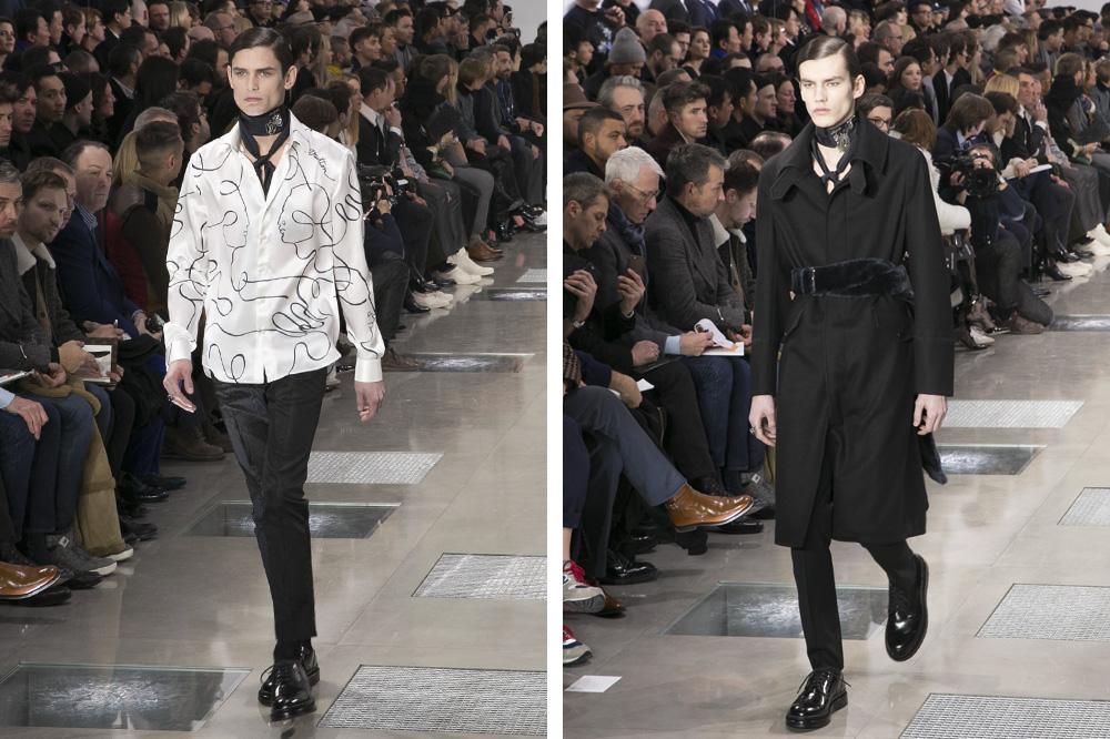 Louis-Vuitton_menswear-fw1617-paris-fashion-week_le-Mot-la-Chose_Stephane-Chemin-photographe-freelance_30