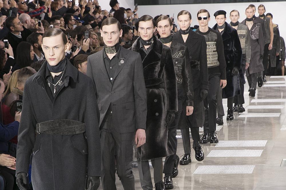 Louis-Vuitton_menswear-fw1617-paris-fashion-week_le-Mot-la-Chose_Stephane-Chemin-photographe-freelance_31