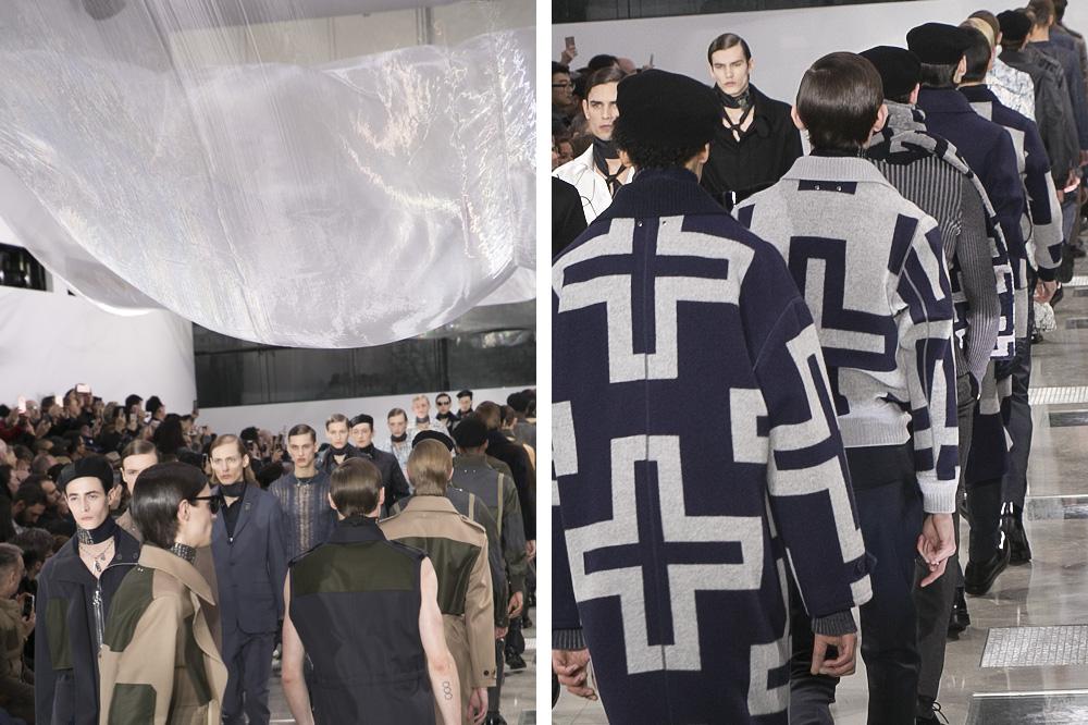 Louis-Vuitton_menswear-fw1617-paris-fashion-week_le-Mot-la-Chose_Stephane-Chemin-photographe-freelance_32