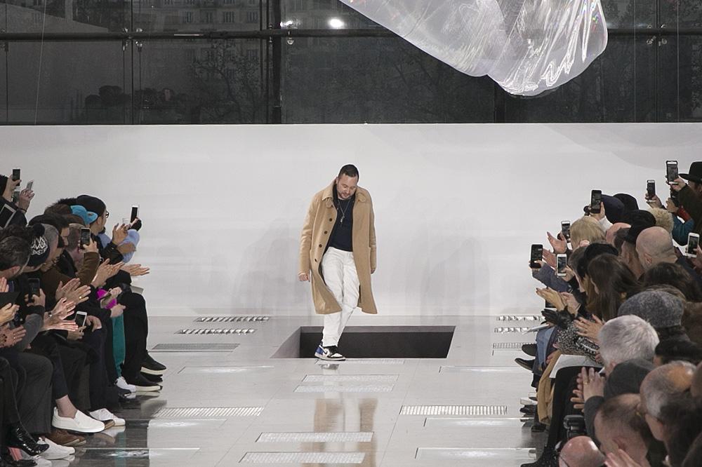 Louis-Vuitton_menswear-fw1617-paris-fashion-week_le-Mot-la-Chose_Stephane-Chemin-photographe-freelance_33