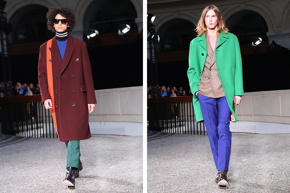 Paul-smith_menswear-fw1617-paris-fashion-week_le-Mot-la-Chose_Stephane-Chemin-photographe-freelance_01