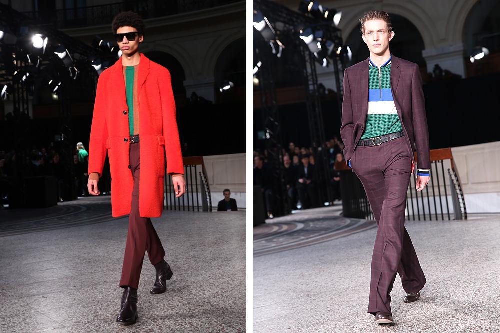 Paul-smith_menswear-fw1617-paris-fashion-week_le-Mot-la-Chose_Stephane-Chemin-photographe-freelance_02