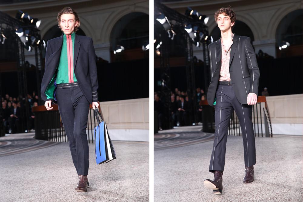Paul-smith_menswear-fw1617-paris-fashion-week_le-Mot-la-Chose_Stephane-Chemin-photographe-freelance_03