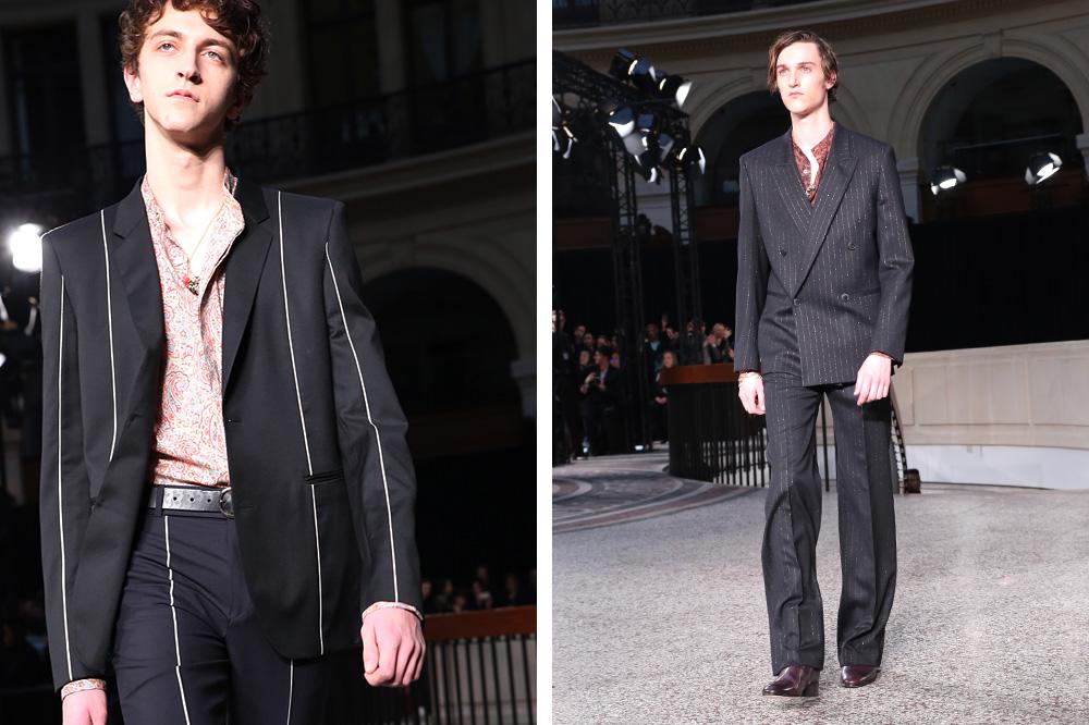 Paul-smith_menswear-fw1617-paris-fashion-week_le-Mot-la-Chose_Stephane-Chemin-photographe-freelance_04