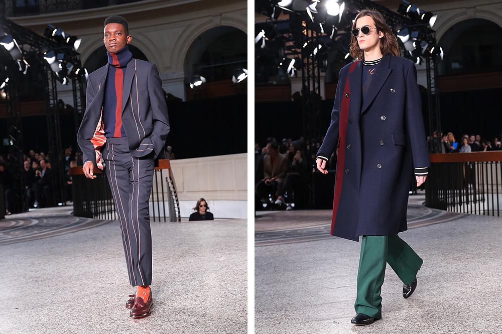 Paul-smith_menswear-fw1617-paris-fashion-week_le-Mot-la-Chose_Stephane-Chemin-photographe-freelance_06