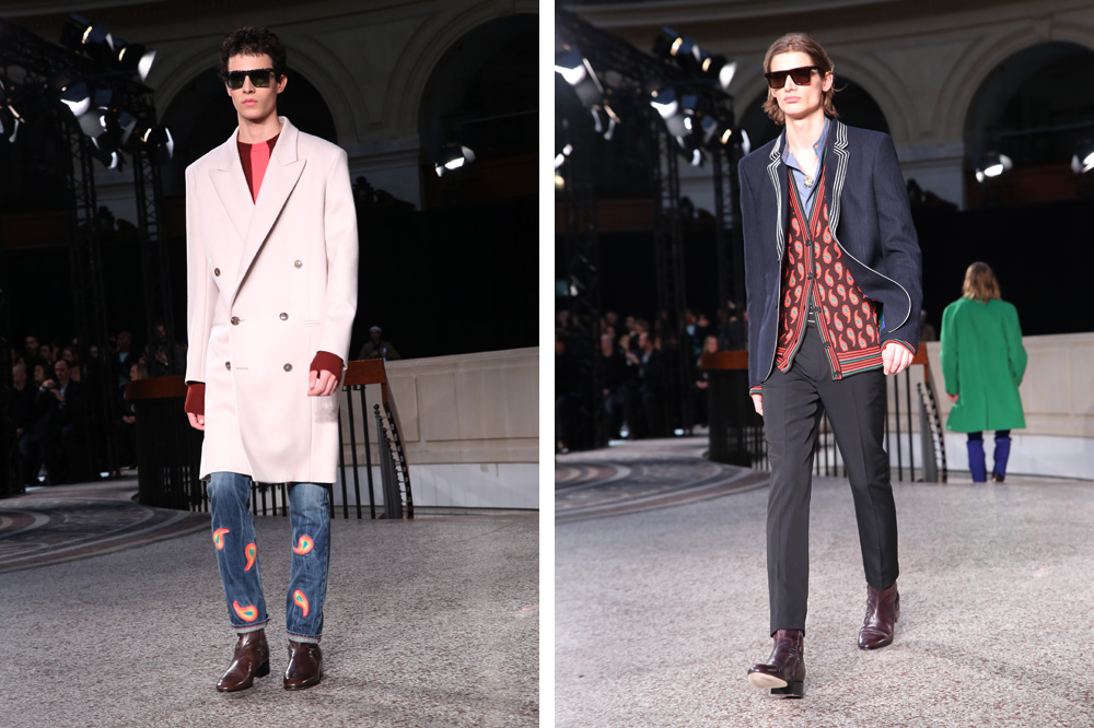 Paul-smith_menswear-fw1617-paris-fashion-week_le-Mot-la-Chose_Stephane-Chemin-photographe-freelance_07