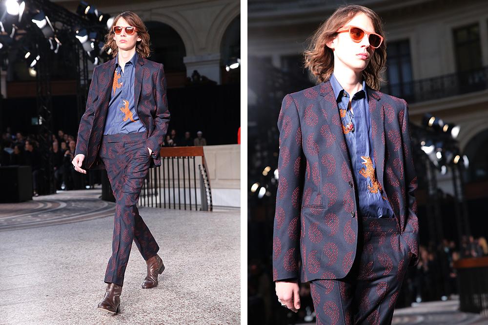 Paul-smith_menswear-fw1617-paris-fashion-week_le-Mot-la-Chose_Stephane-Chemin-photographe-freelance_08
