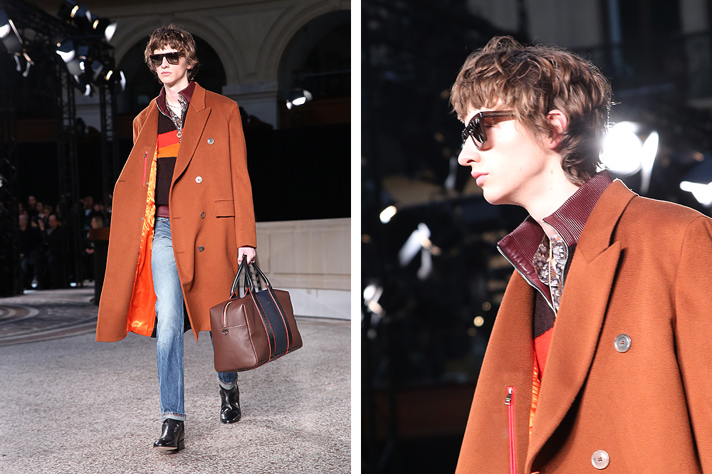 Paul-smith_menswear-fw1617-paris-fashion-week_le-Mot-la-Chose_Stephane-Chemin-photographe-freelance_09