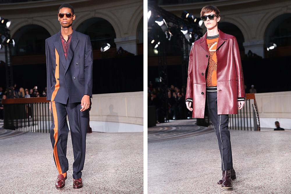 Paul-smith_menswear-fw1617-paris-fashion-week_le-Mot-la-Chose_Stephane-Chemin-photographe-freelance_10