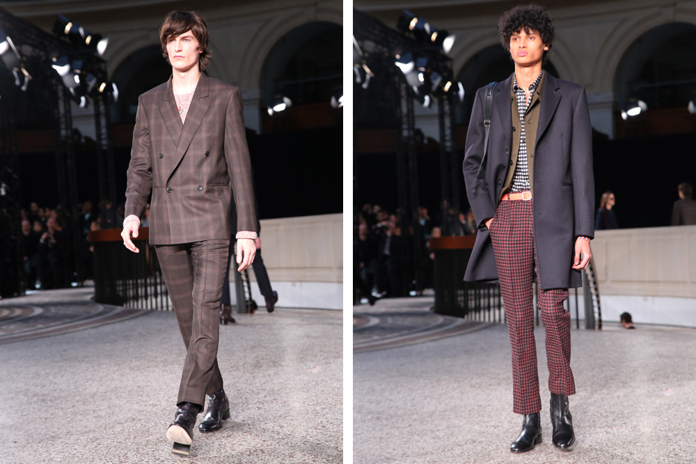 Paul-smith_menswear-fw1617-paris-fashion-week_le-Mot-la-Chose_Stephane-Chemin-photographe-freelance_11