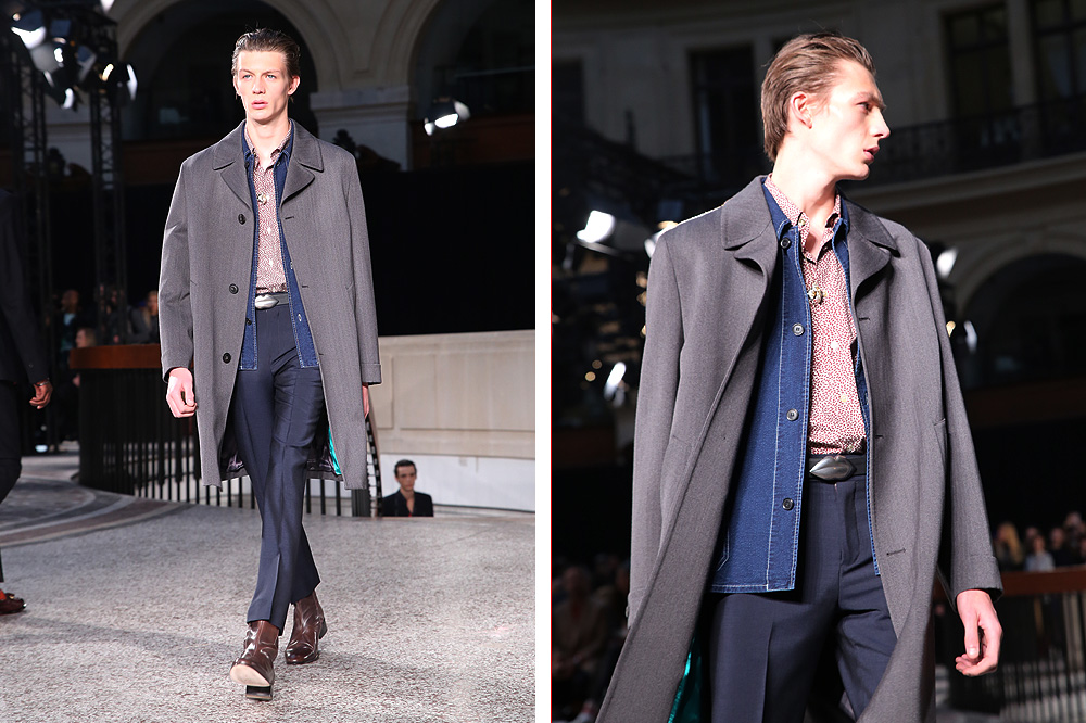 Paul-smith_menswear-fw1617-paris-fashion-week_le-Mot-la-Chose_Stephane-Chemin-photographe-freelance_12