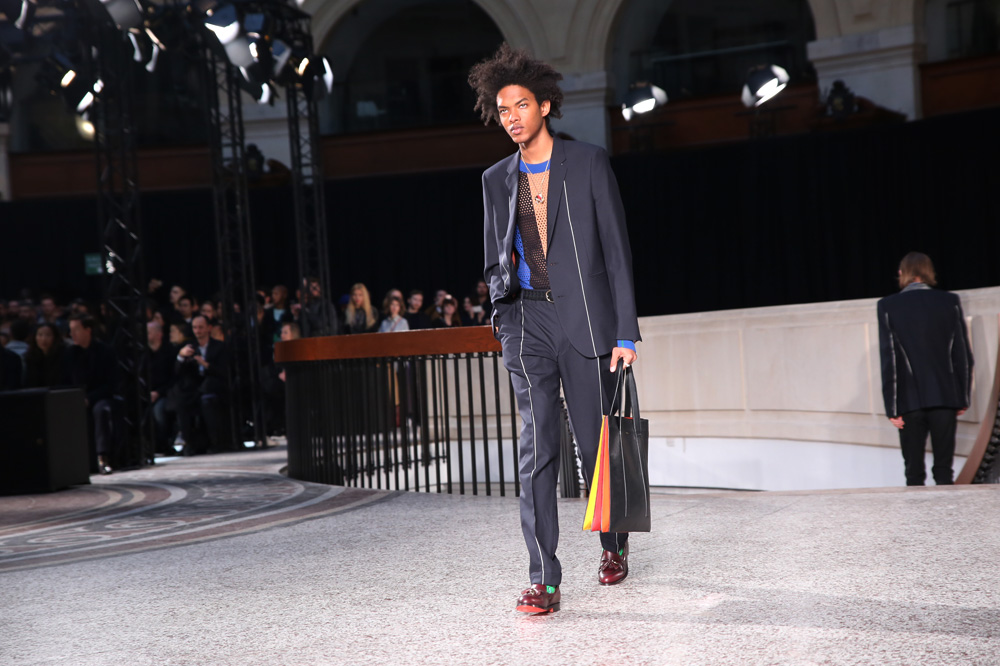 Paul-smith_menswear-fw1617-paris-fashion-week_le-Mot-la-Chose_Stephane-Chemin-photographe-freelance_13