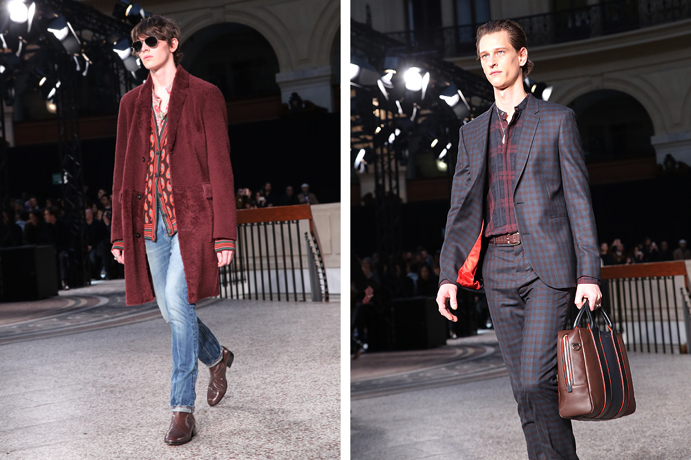 Paul-smith_menswear-fw1617-paris-fashion-week_le-Mot-la-Chose_Stephane-Chemin-photographe-freelance_14