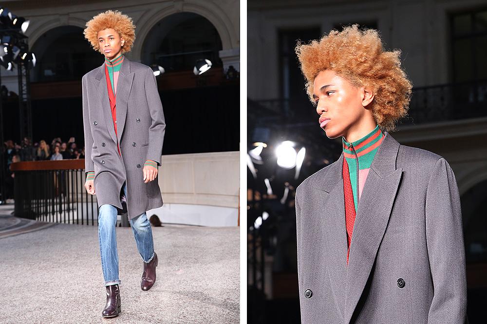 Paul-smith_menswear-fw1617-paris-fashion-week_le-Mot-la-Chose_Stephane-Chemin-photographe-freelance_15