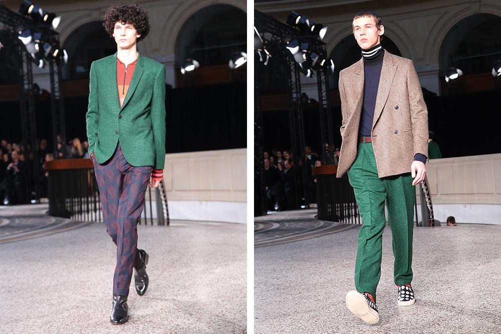 Paul-smith_menswear-fw1617-paris-fashion-week_le-Mot-la-Chose_Stephane-Chemin-photographe-freelance_16