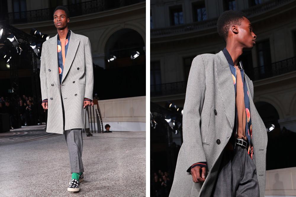 Paul-smith_menswear-fw1617-paris-fashion-week_le-Mot-la-Chose_Stephane-Chemin-photographe-freelance_17