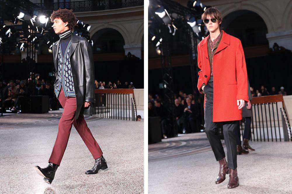 Paul-smith_menswear-fw1617-paris-fashion-week_le-Mot-la-Chose_Stephane-Chemin-photographe-freelance_18