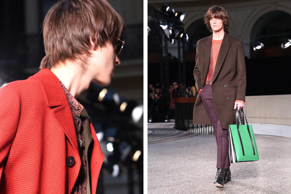 Paul-smith_menswear-fw1617-paris-fashion-week_le-Mot-la-Chose_Stephane-Chemin-photographe-freelance_19