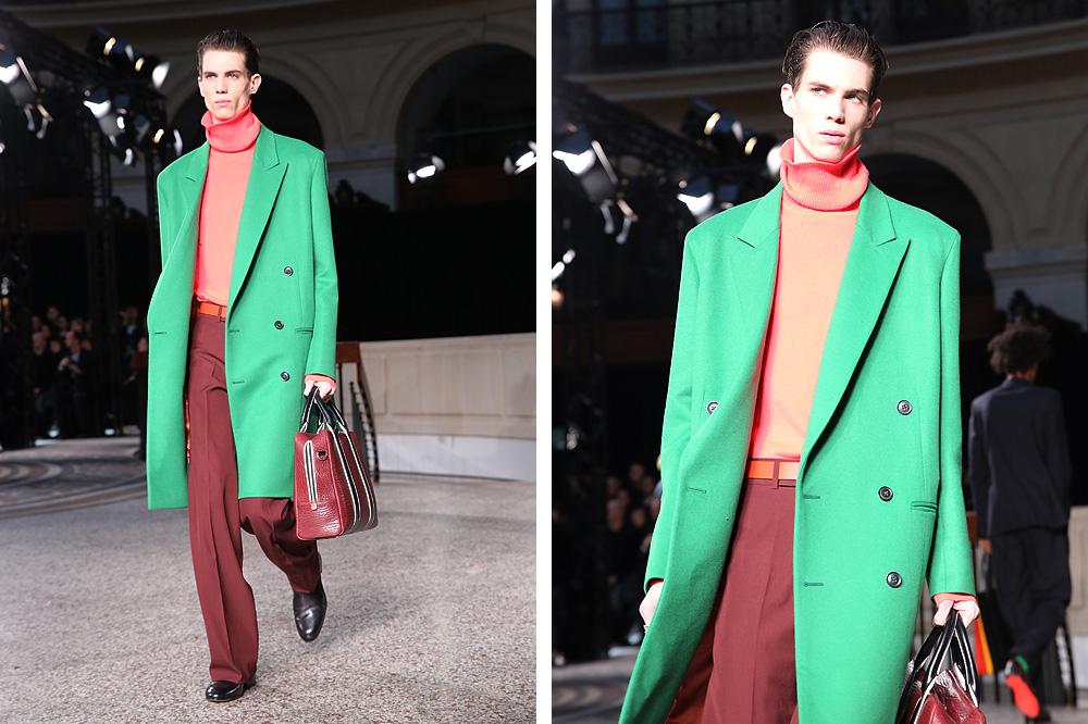 Paul-smith_menswear-fw1617-paris-fashion-week_le-Mot-la-Chose_Stephane-Chemin-photographe-freelance_20