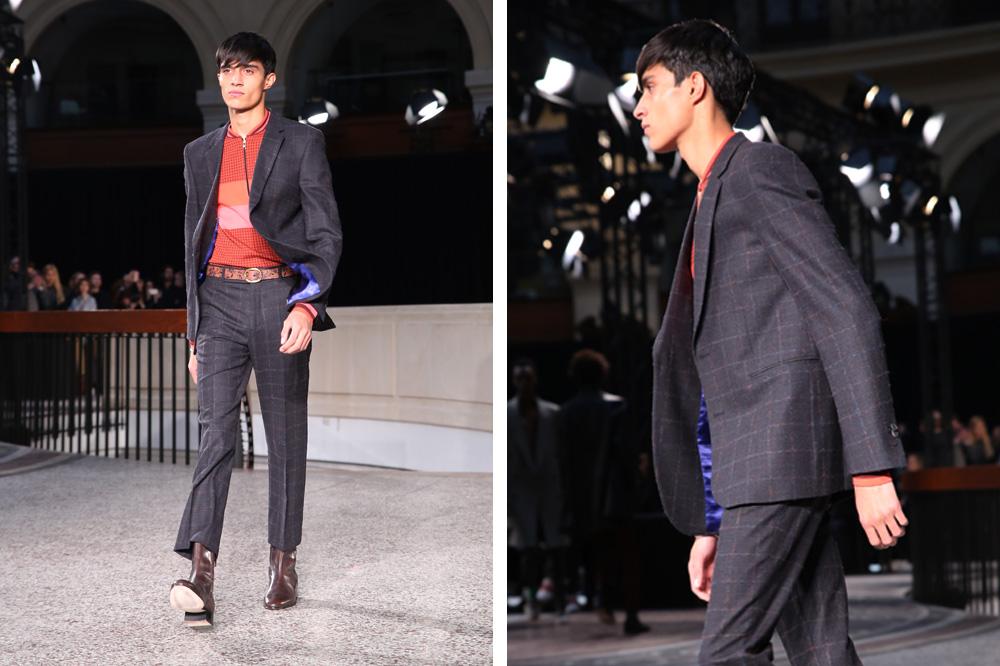 Paul-smith_menswear-fw1617-paris-fashion-week_le-Mot-la-Chose_Stephane-Chemin-photographe-freelance_21