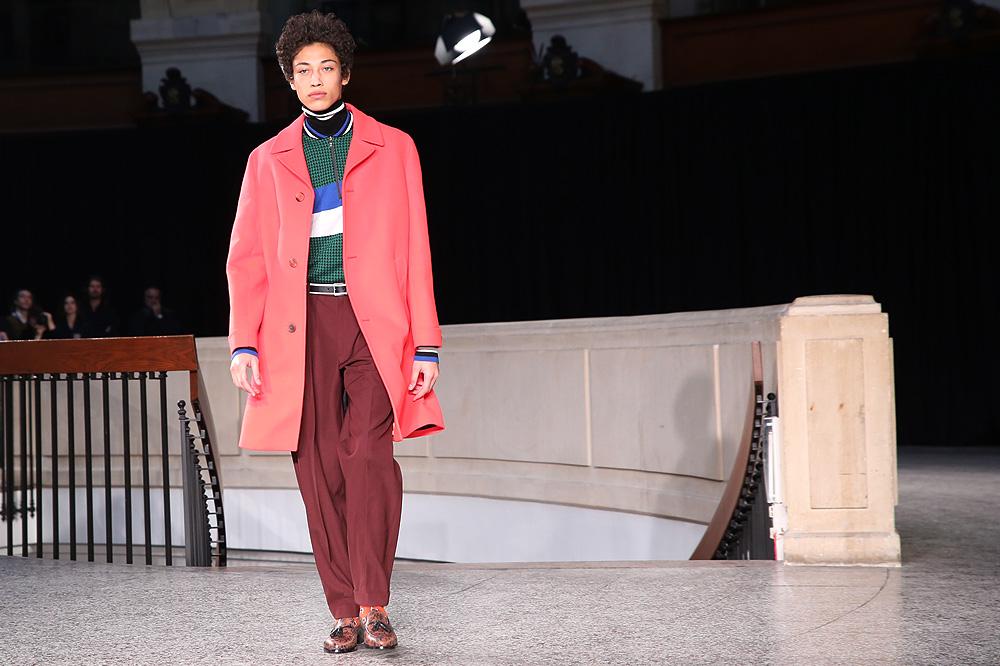 Paul-smith_menswear-fw1617-paris-fashion-week_le-Mot-la-Chose_Stephane-Chemin-photographe-freelance_22