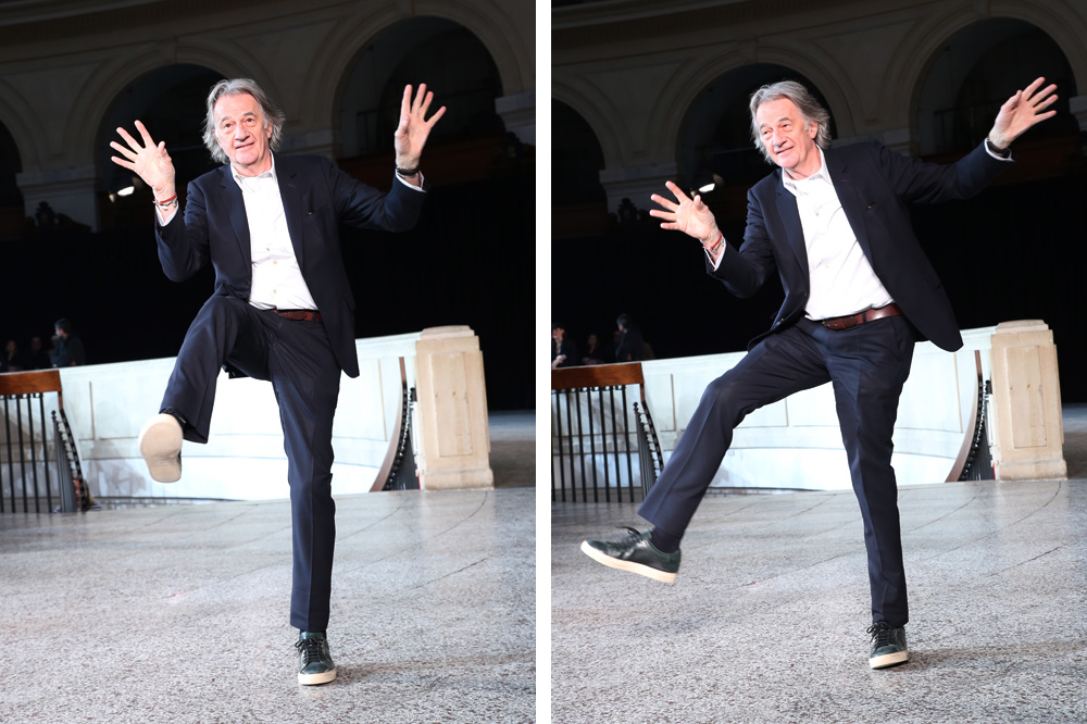 Paul-smith_menswear-fw1617-paris-fashion-week_le-Mot-la-Chose_Stephane-Chemin-photographe-freelance_24
