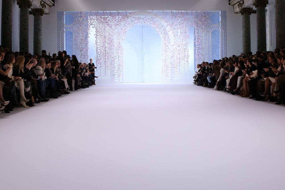 Ralph-and-Russo_Haute-couture-ss16-paris-fashion-week_le-Mot-la-Chose_Stephane-Chemin-photographe-freelance_01