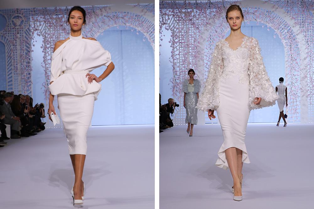 Ralph-and-Russo_Haute-couture-ss16-paris-fashion-week_le-Mot-la-Chose_Stephane-Chemin-photographe-freelance_05