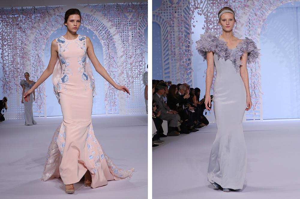 Ralph-and-Russo_Haute-couture-ss16-paris-fashion-week_le-Mot-la-Chose_Stephane-Chemin-photographe-freelance_06
