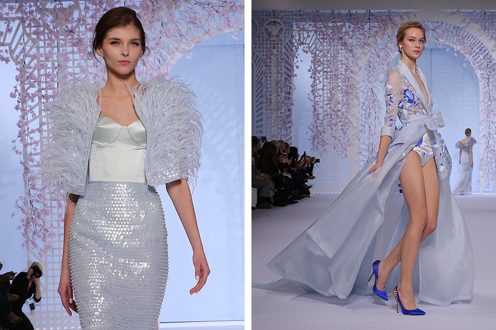 Ralph-and-Russo_Haute-couture-ss16-paris-fashion-week_le-Mot-la-Chose_Stephane-Chemin-photographe-freelance_07