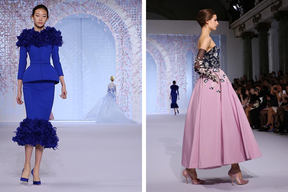Ralph-and-Russo_Haute-couture-ss16-paris-fashion-week_le-Mot-la-Chose_Stephane-Chemin-photographe-freelance_08