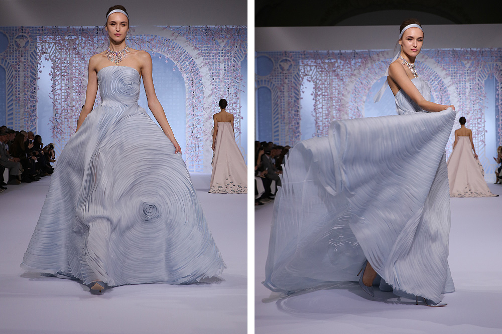Ralph-and-Russo_Haute-couture-ss16-paris-fashion-week_le-Mot-la-Chose_Stephane-Chemin-photographe-freelance_10
