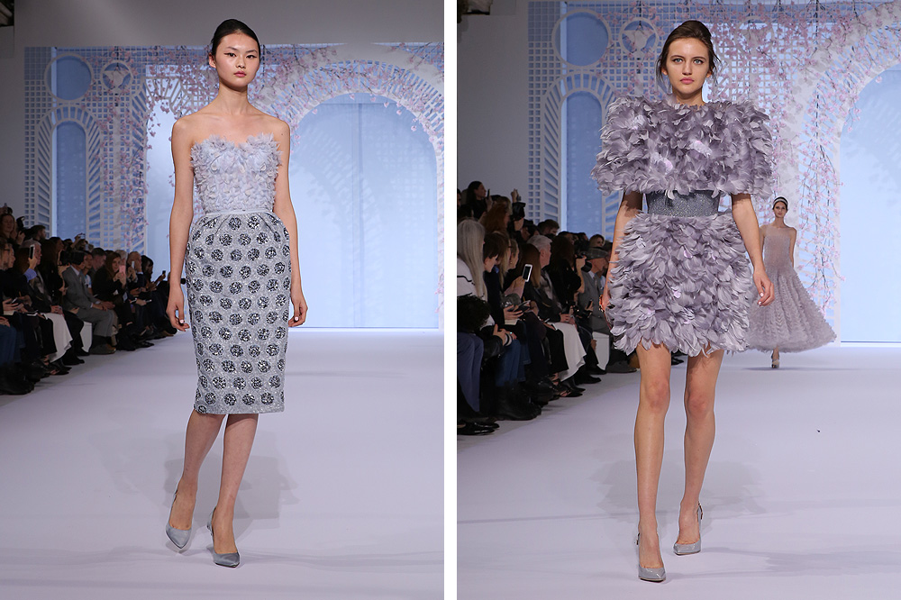 Ralph-and-Russo_Haute-couture-ss16-paris-fashion-week_le-Mot-la-Chose_Stephane-Chemin-photographe-freelance_12