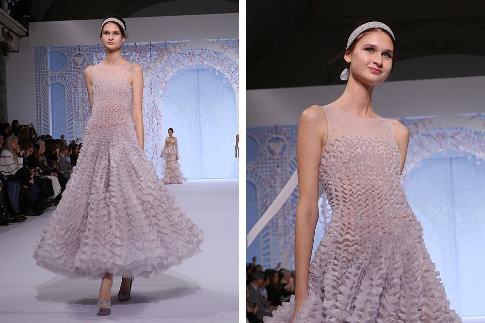 Ralph-and-Russo_Haute-couture-ss16-paris-fashion-week_le-Mot-la-Chose_Stephane-Chemin-photographe-freelance_13