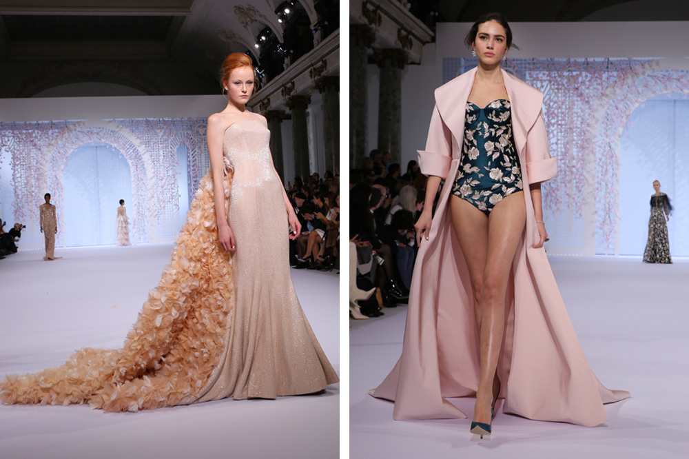 Ralph-and-Russo_Haute-couture-ss16-paris-fashion-week_le-Mot-la-Chose_Stephane-Chemin-photographe-freelance_15