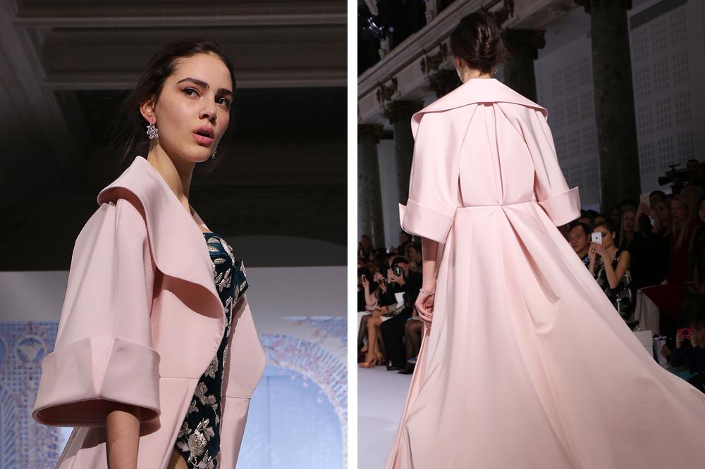 Ralph-and-Russo_Haute-couture-ss16-paris-fashion-week_le-Mot-la-Chose_Stephane-Chemin-photographe-freelance_16