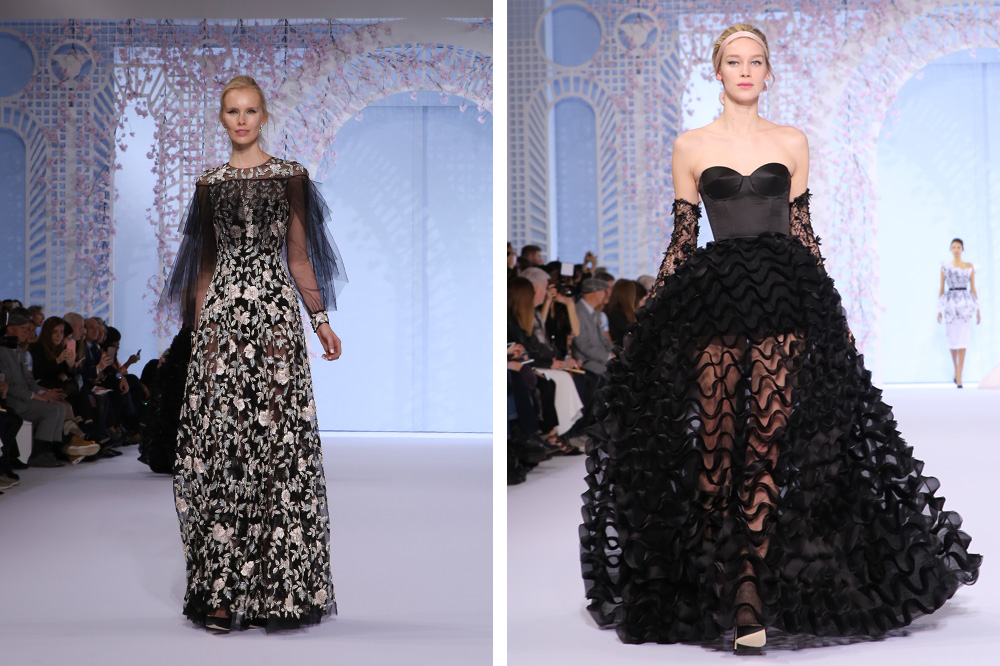 Ralph-and-Russo_Haute-couture-ss16-paris-fashion-week_le-Mot-la-Chose_Stephane-Chemin-photographe-freelance_17