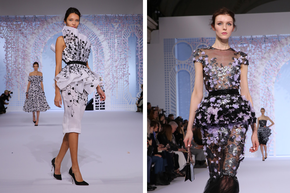 Ralph-and-Russo_Haute-couture-ss16-paris-fashion-week_le-Mot-la-Chose_Stephane-Chemin-photographe-freelance_18