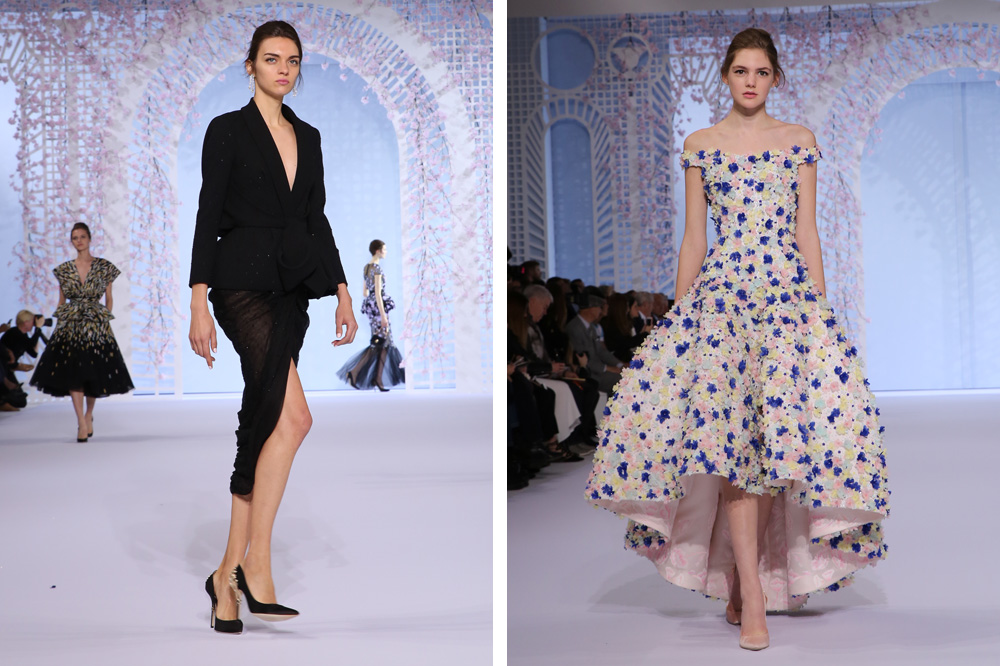 Ralph-and-Russo_Haute-couture-ss16-paris-fashion-week_le-Mot-la-Chose_Stephane-Chemin-photographe-freelance_19