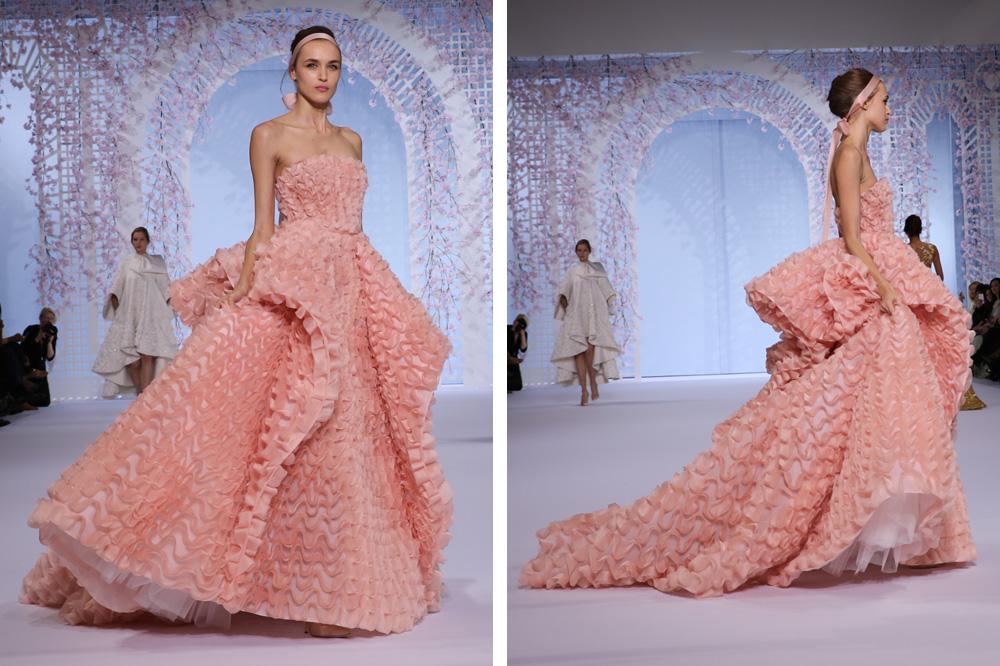 Ralph-and-Russo_Haute-couture-ss16-paris-fashion-week_le-Mot-la-Chose_Stephane-Chemin-photographe-freelance_21