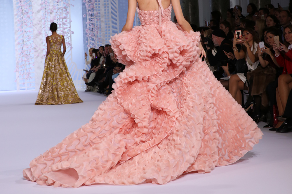 Ralph-and-Russo_Haute-couture-ss16-paris-fashion-week_le-Mot-la-Chose_Stephane-Chemin-photographe-freelance_22