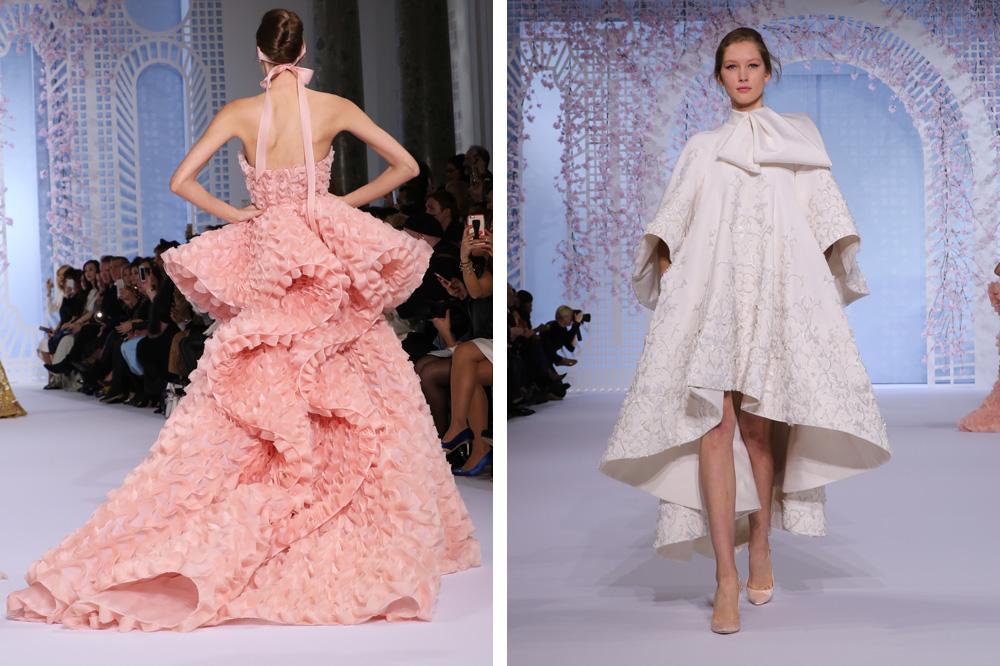 Ralph-and-Russo_Haute-couture-ss16-paris-fashion-week_le-Mot-la-Chose_Stephane-Chemin-photographe-freelance_23