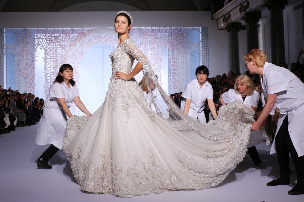 Ralph-and-Russo_Haute-couture-ss16-paris-fashion-week_le-Mot-la-Chose_Stephane-Chemin-photographe-freelance_25